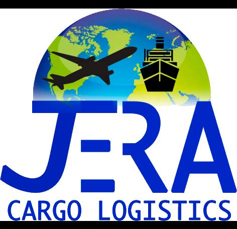 Jera-cargo